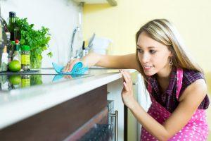 12 trikov starých mám, ktoré sa vám v domácnosti zaručene zídu