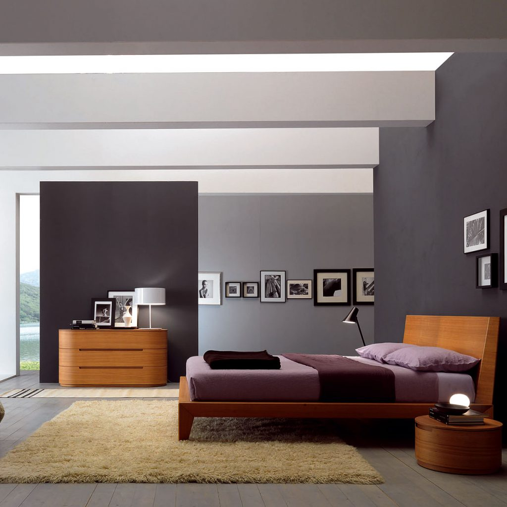 Škola interiérového dizajnu 6. – Farby, ktoré potešia