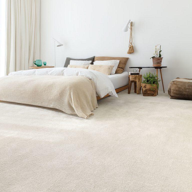 Výber podlahovej krytiny podľa miestostí v byte: Aký materiál sa hodí kam?