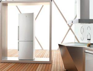 10 tipov, ako vybrať vhodnú chladničku