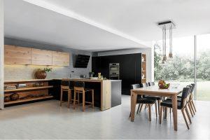 10 krokov k novej kuchyni: Ako ju naplánovať, aby ste predišli sklamaniu