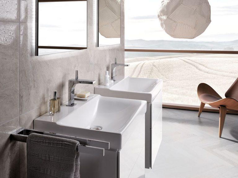 Všetko, čo by ste mali vedieť o plánovaní novej kúpeľne