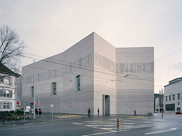 Wienerberger Brick Award 2018: Inšpirujte sa trendami vo svete!