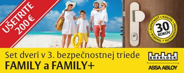 Ako ochrániť domácnosť počas dovolenky?