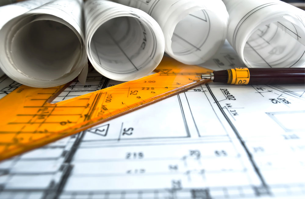 Tipy, ako usporiť peniaze pri rekonštrukcii bytu či domu