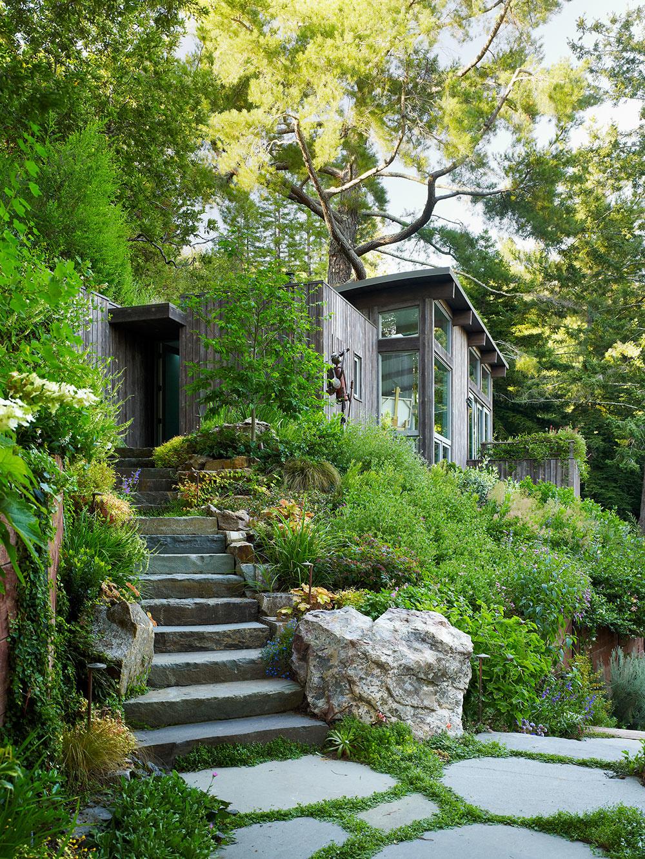 """Keď """"chalupa"""" vyzerá úplne ináč ako bežné domy na víkendové bývanie"""
