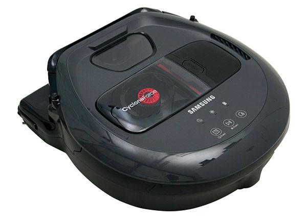 Samsung PowerBot VR10M701CUW