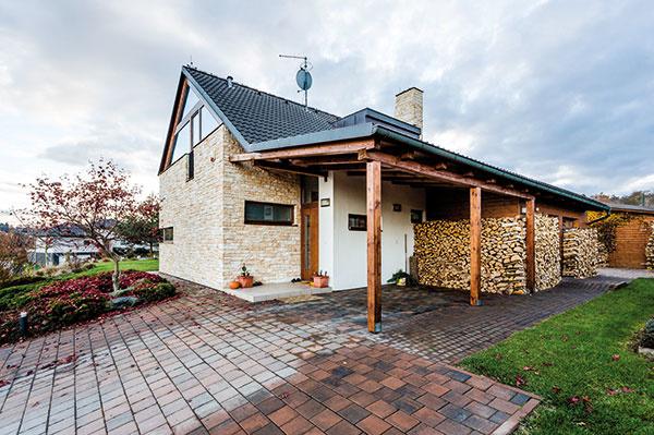 5 kritérií pre výber strešnej krytiny na váš dom