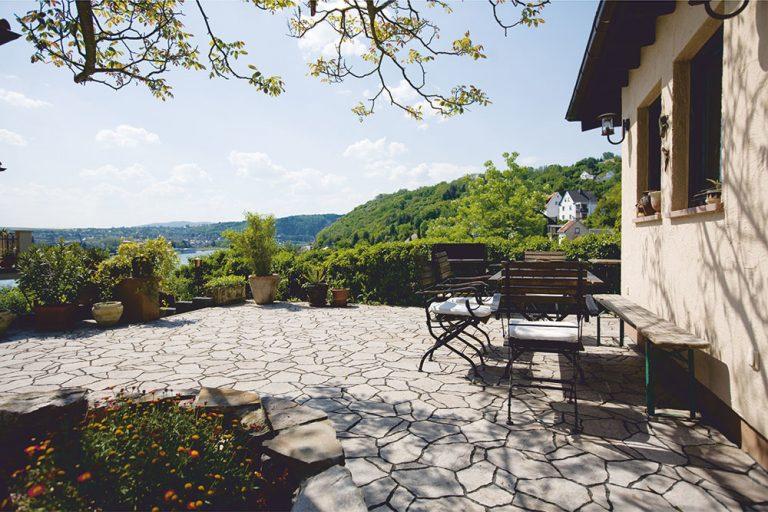 6 praktických inšpirácií do vašej záhrady