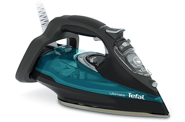 Tefal Ultimate Anti-Calc FV9785
