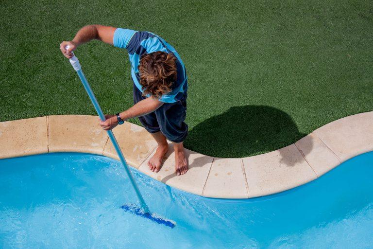 Majitelia bazénov, pozor: Týchto 5 vecí musíte robiť, aby ste ochránili svoju rodinu