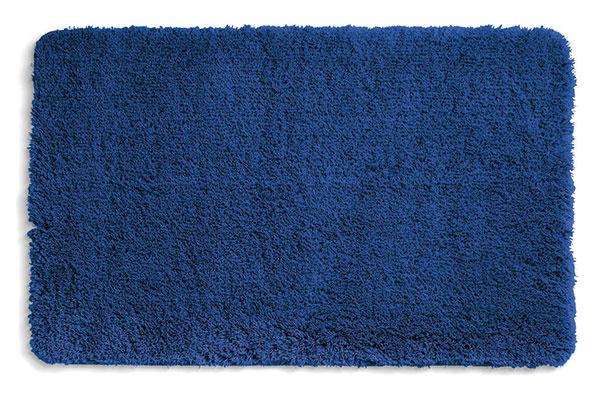 Predložka, mikrovlákno, 70 × 120 cm, 21,75 €, www.tchibo.sk