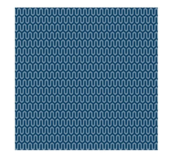 Tapeta Ypsilon od značky BorasTapeter, vlies, 10,05 × 53 cm, 74 €, www.designville.sk