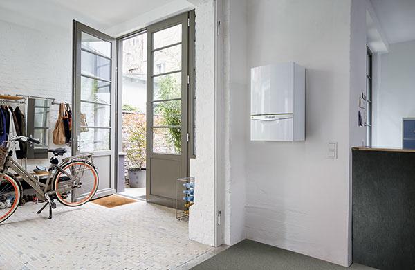 Smart riešenie pre pohodlie domova