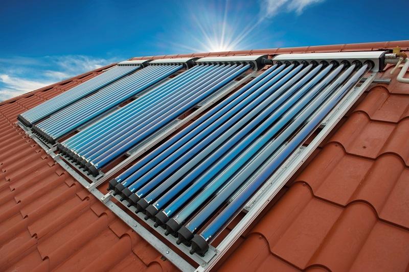 Ako môžete ušetriť so zelenou energiou
