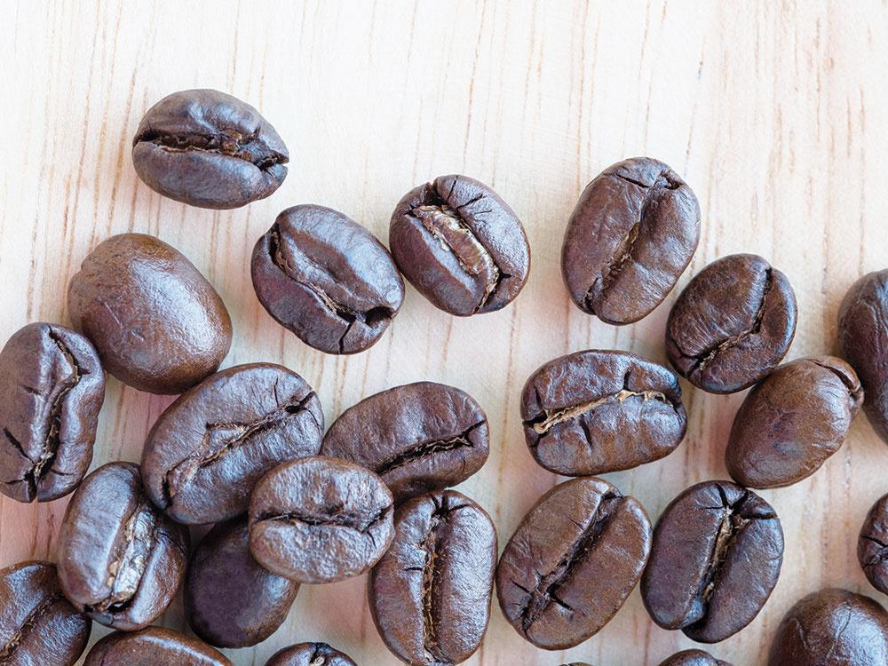 Kávové desatoro a všetko o domácej príprave kávy