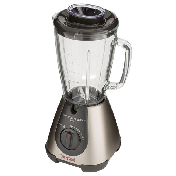 Spoznajte víťaza redakčného testu smoothie mixérov