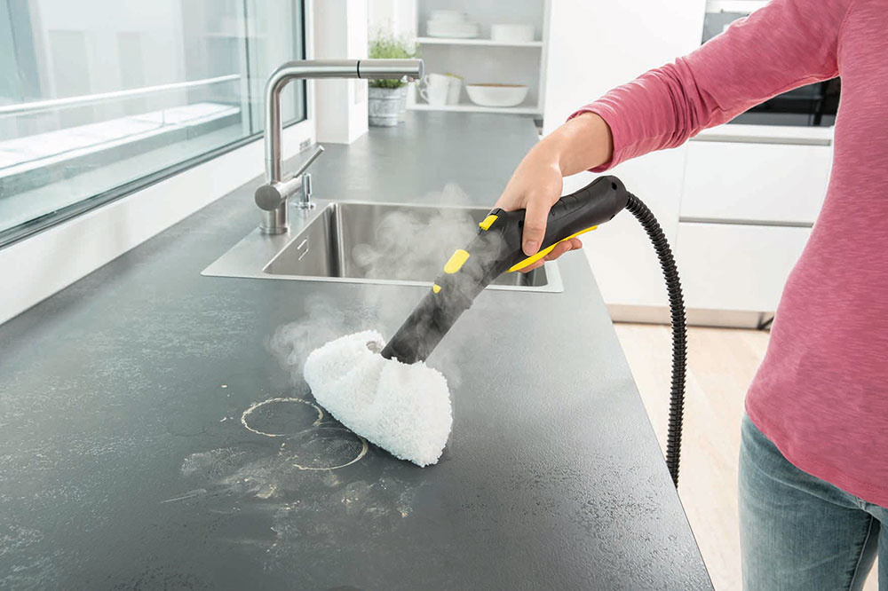 Upratovanie nemusí byť otrava, keď viete, čím upratovať