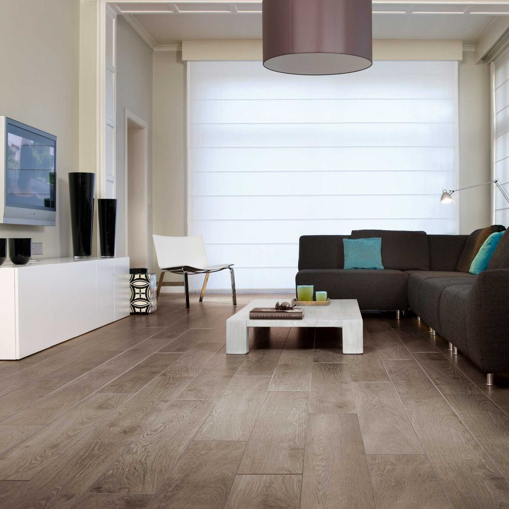Exkluzívne podlahy za zaujímavé ceny