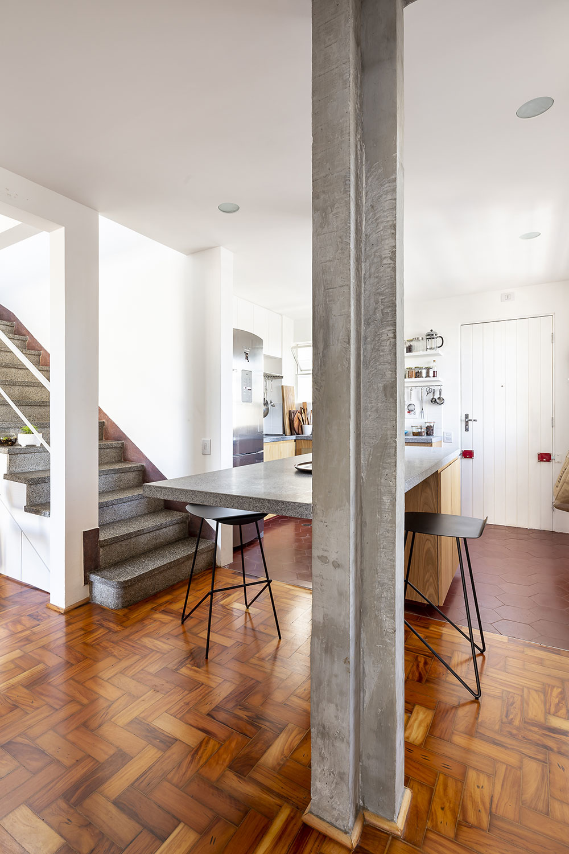Obrovská výzva pre majiteľov: 20 rokov zabudnutý byt kúpili s povinnosťou rekonštrukcie