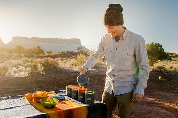 Ako dopadol test cestovných kávovarov?