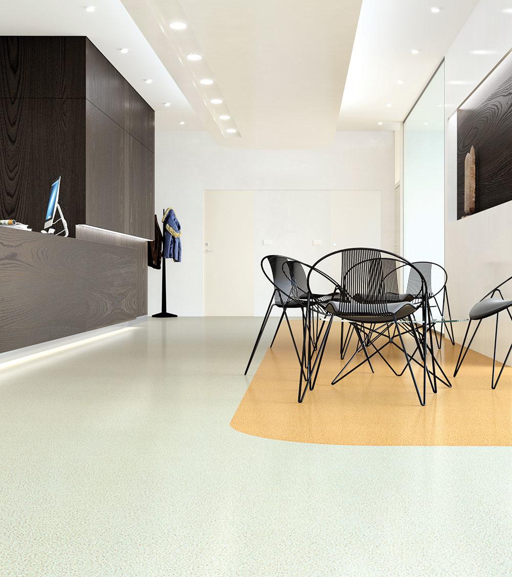 Lino Fatra – podlaha, ktorá uspokojí nároky celej vašej rodiny