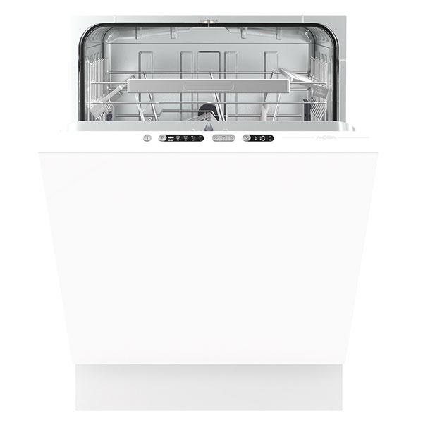 Čo by malo najviac zavážiť pri výbere umývačky riadu?