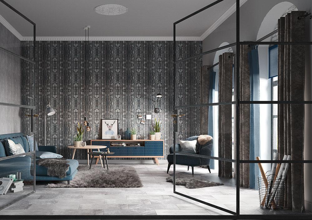 Svet bývania – aktuálne trendy pre jeseň 2018