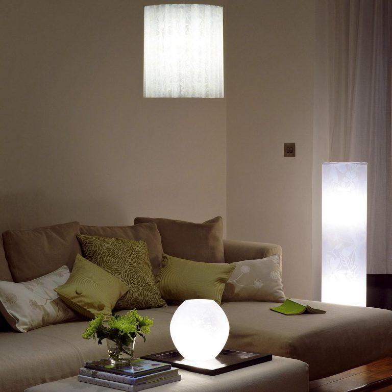 Svetlo budúcnosti – LED žiarovka