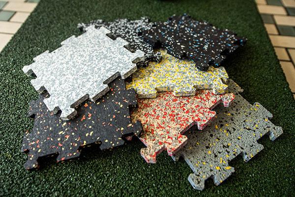 Trend, ktorý pretrvá – recyklované materiály