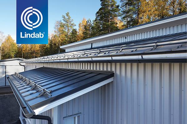 Ako pripraviť strechu na zimu