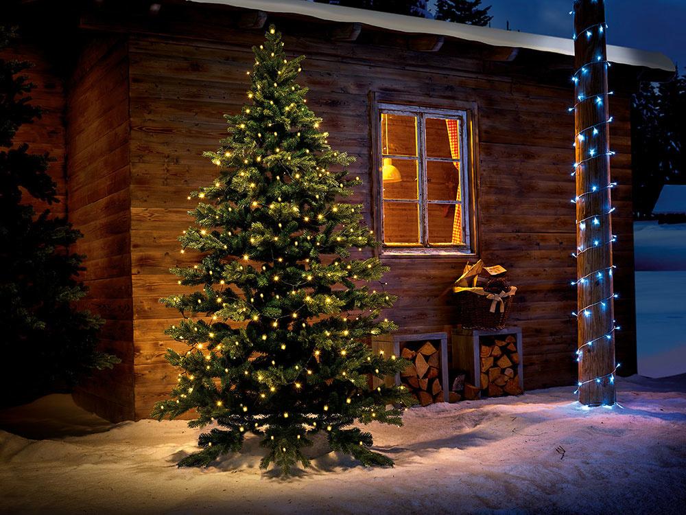 Predvianočné, vianočné a silvestrovské trendy v roku 2018