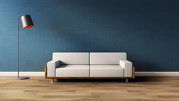 Podlahy s prívlastkom luxusné? Jednoznačne Thermofix
