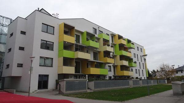 Diskusia s popredným architektom Stanislausom Dukátom na tému energetická efektívnosť budov