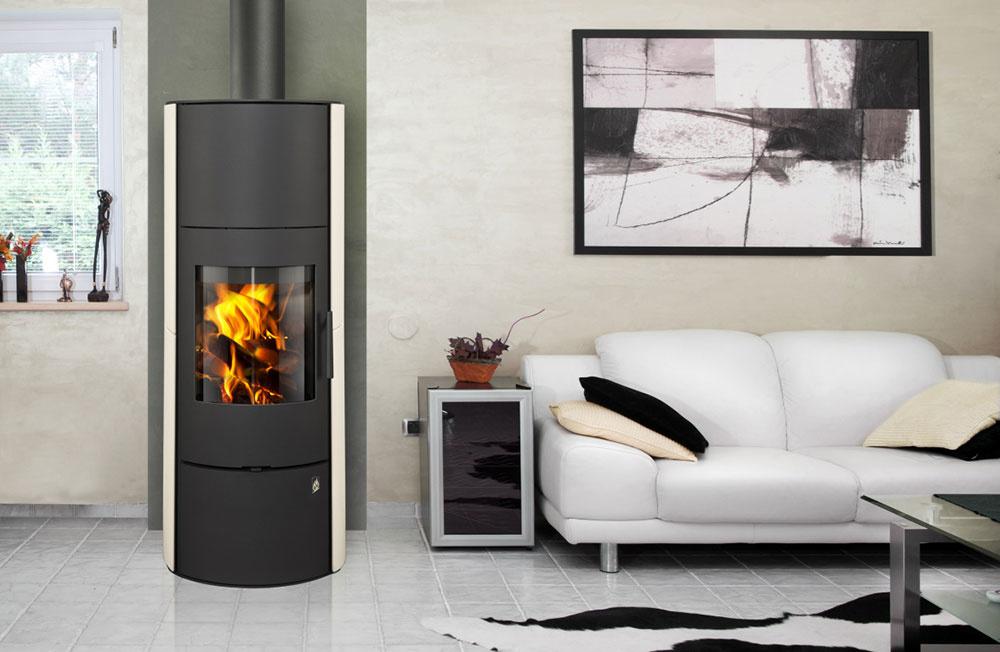 Atraktívny zdroj tepla pre Vašu domácnosť