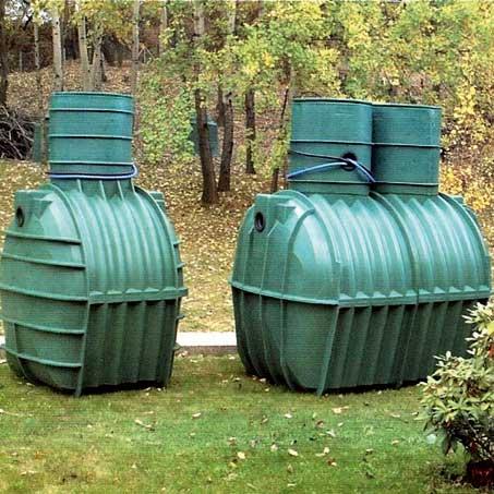 Najnovšia čistiareň odpadových vôd