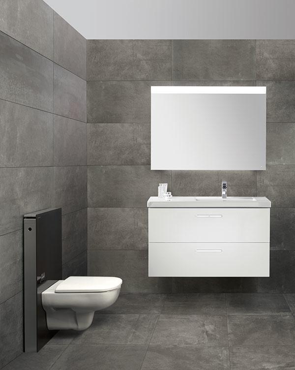 Vitajte vo vašej novej kúpeľni, virtuálnej kúpeľni!