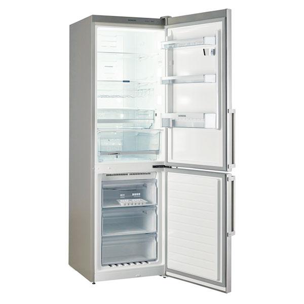 Ako si vybrať správnu chladničku