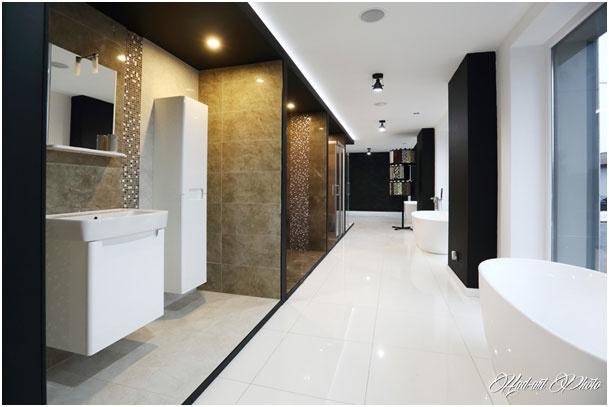 Investícia do novej kúpeľne nemusí byť strašiakom