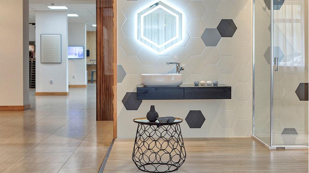 Výsledky súťaže o kúpeľňové batérie od interiérového štúdia Royaldom design