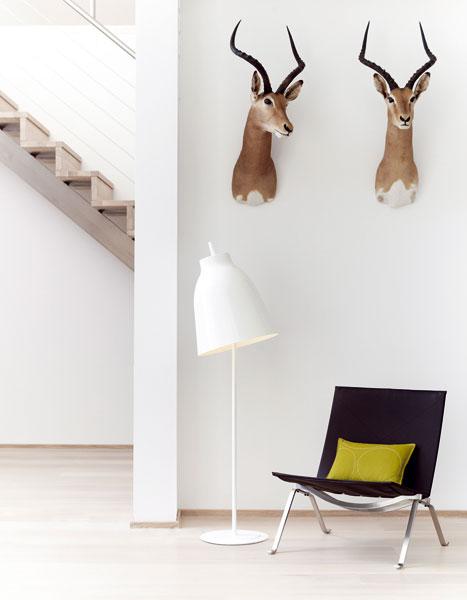 Trendy v doplnkovom osvetlení interiéru