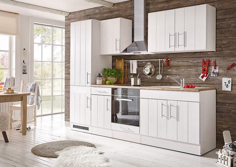 Zariaďte si kuchyňu podľa najnovších trendov. Toto je 9 najmodernejších kuchynských štýlov