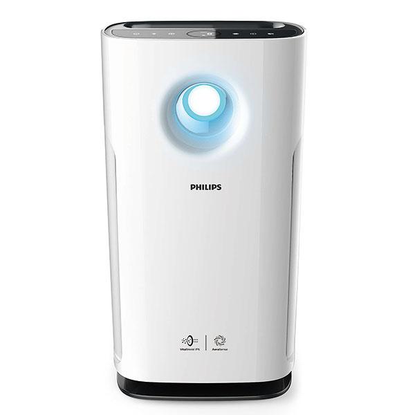 Philips Air Purifier Series 3256/10