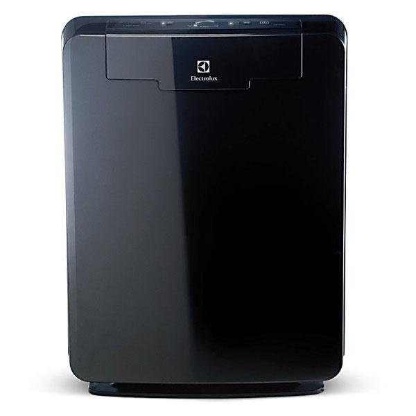 Electrolux Oxygen EAP450
