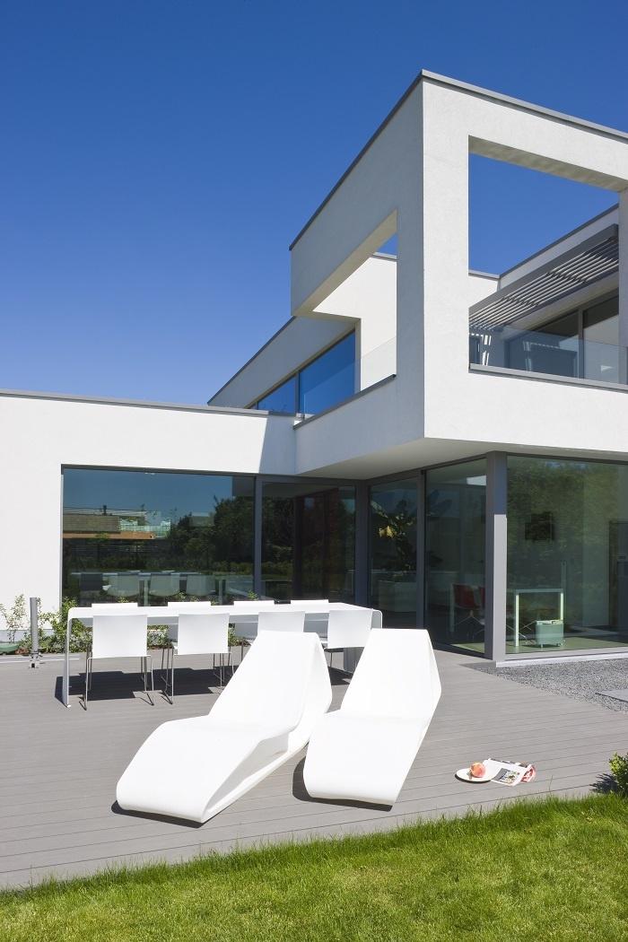 Vyhrajte svoju vysnívanú terasu v hodnote 2 000 eur