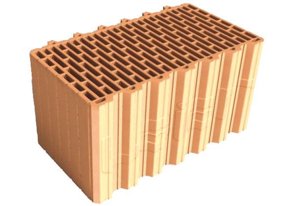 Brúsené tehly LeierPLAN umožňujú murovať obvodové steny aj vnútorné nosné konštrukcie až do teploty –5 ºC, ato spoužitím tenkej vrstvy murovacej malty (stačí 1 mm) alebo penového lepidla LeierFIX. Výhodou je úspora materiálu, kratší čas murovania bez vytvárania tepelných mostov amenej vlhkosti vstavbe. www.leier.sk
