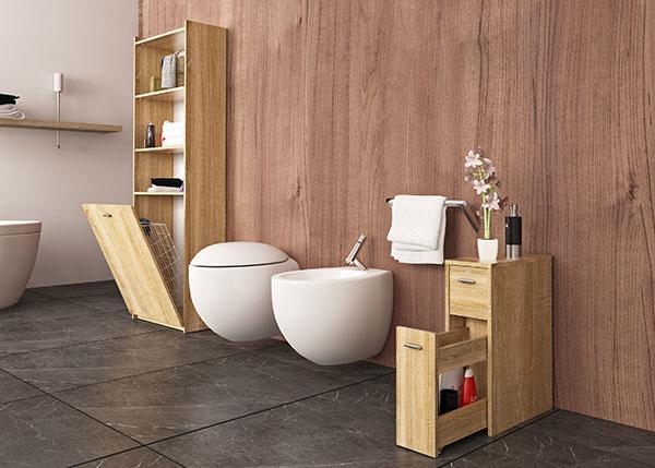Kúpeľňová zostava Natali, www.temponabytok.sk