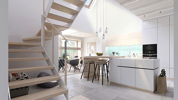 Renováciou domu k zdravému bývaniu a nižším nákladom