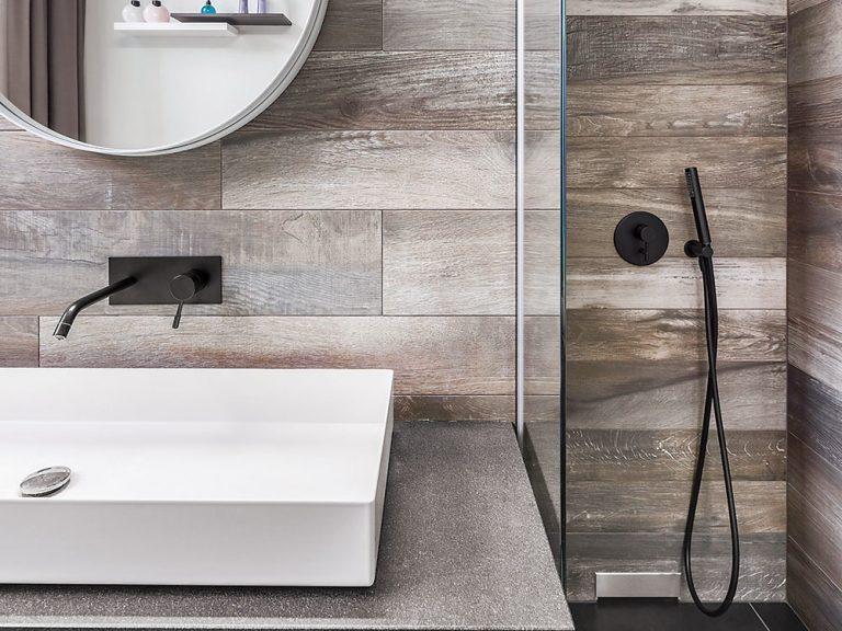 8 tajomstiev dokonalej sprchy vám pomôže sa rozhodnúť