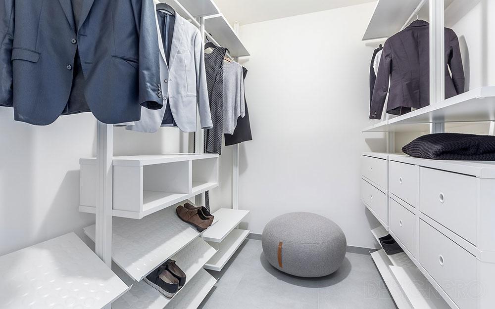 Bývanie snov v paneláku? Kompletná premena bytu po starých rodičoch vám odpovie